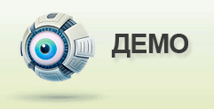 Адаптивная сетка иконок