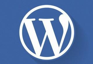 Хаки wordpress. Топ 10