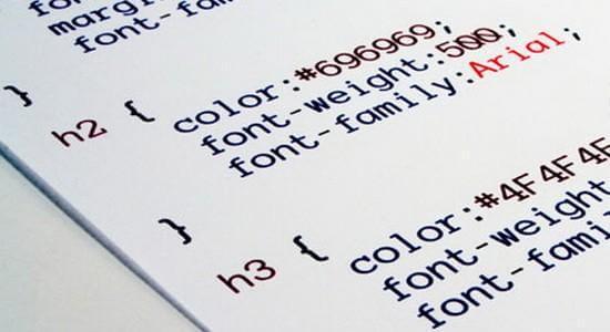 Какой совет вы бы дали новичку в CSS?