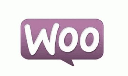 Woocommerce — интернет-магазин на WordPres