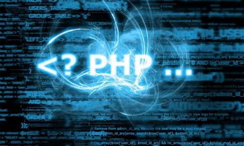 Подборка php библиотек