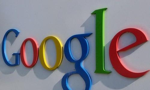 Быстрая индексации сайта в поисковике Google