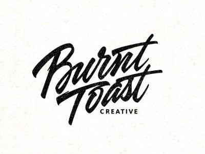 burnttoast_logo