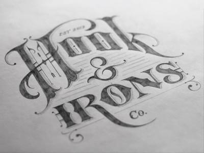 hook_irons_sketch