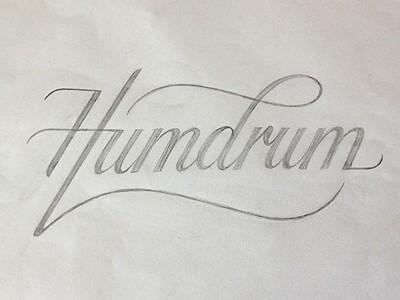 humdrumsketch_d