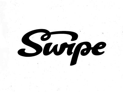 swipe_v1_ddd