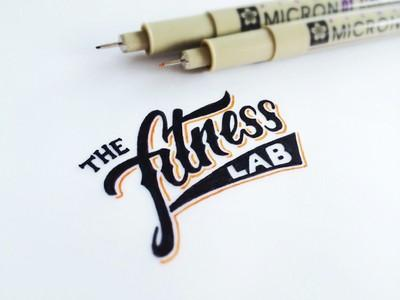 the-fitness-lab2_1x