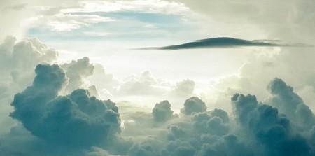 Выбираем лучшее облачное хранилище