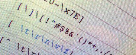 JS для начинающих. Урок 1.18: Использование регулярных выражений