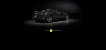 Вращающиеся на 360 градусов 3D фото товаров