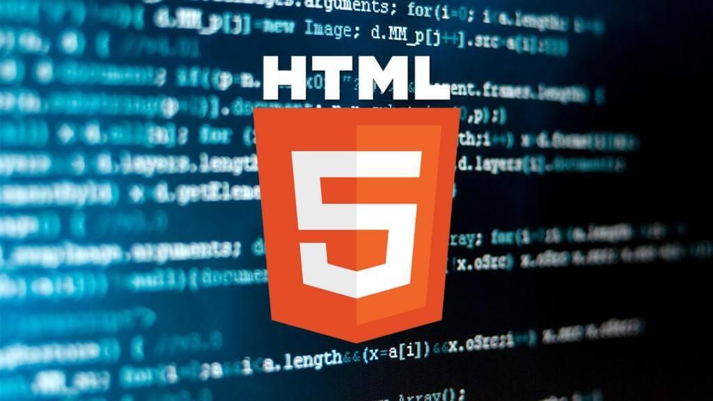 20 элементов HTML, улучшающих семантику текста